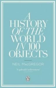 historyworldobjectscover