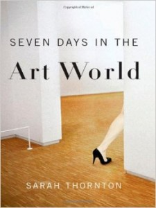 sevendaysartworld