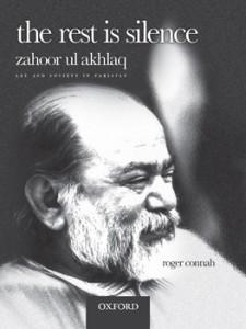 ZUA cover