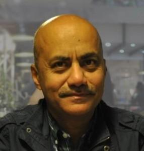 Quddus Mirza picture  1  copy