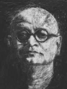 portrait_Amin_Rehman2014[1]
