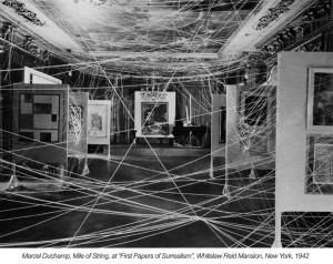 Duchamp_string