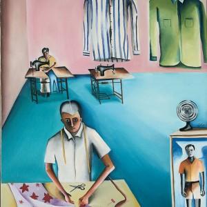 Tate37-JhaveriKhakhar v4TF.indd