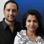 Nadia-and-Rajeeb-Samdani-photography-by-Noor-Photoface-courtesy-of-the-Samdani-Art-Foundation-3
