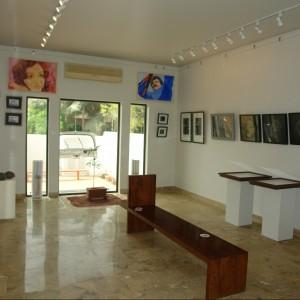 Canvas Gallery Previous3