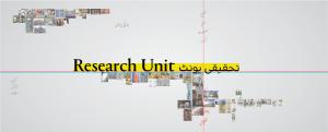 Web-page-image