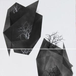 cuboid II_2018