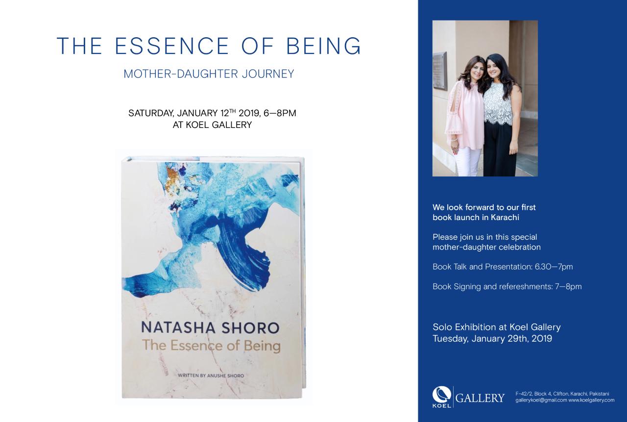 thumbnail_Natasha Shoro Book Launch