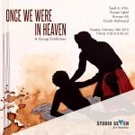 Once we were in heaven-INSTA