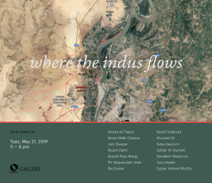 thumbnail_Where The Indus Flows (1)