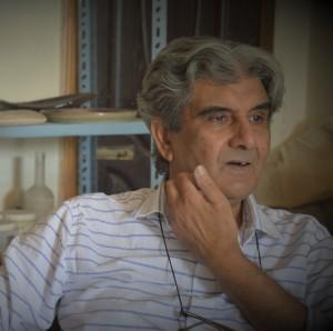 Shahid W Khan (2) 1