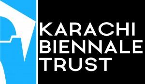 KBT Logo F