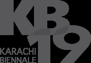 KB19 Logo (original) PNG