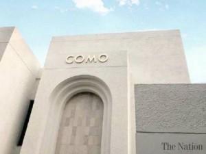 como-museum-opens-next-month-1550958207-8992