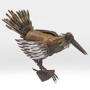 thumbnail_Mohsen Keiany-Bird-04(Diagonal)