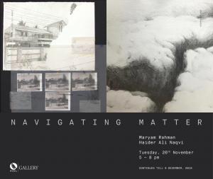 thumbnail_Navigating Matter - Evite